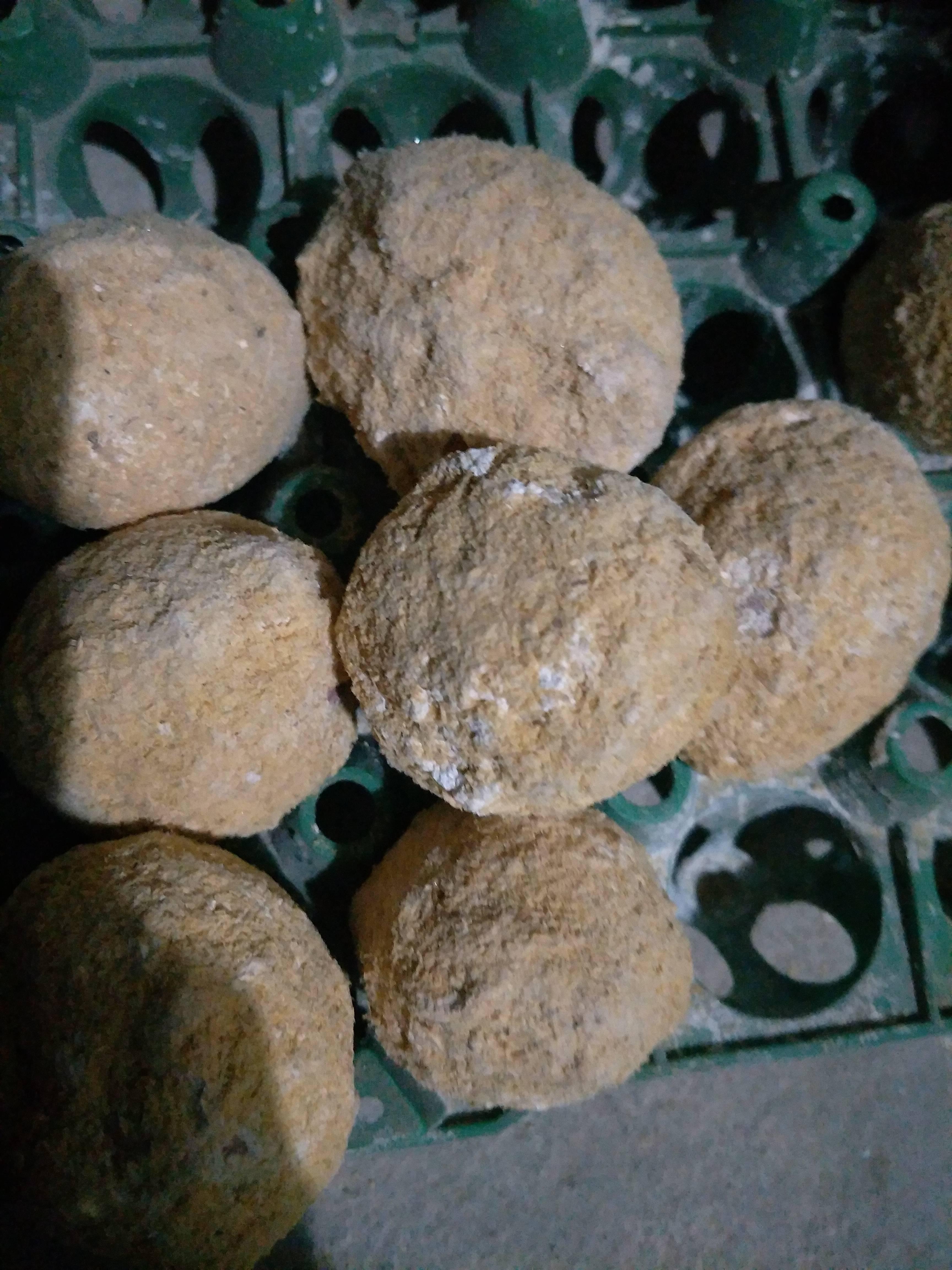 [松花皮蛋批发]松花皮蛋 大量批发价格0.45元/个
