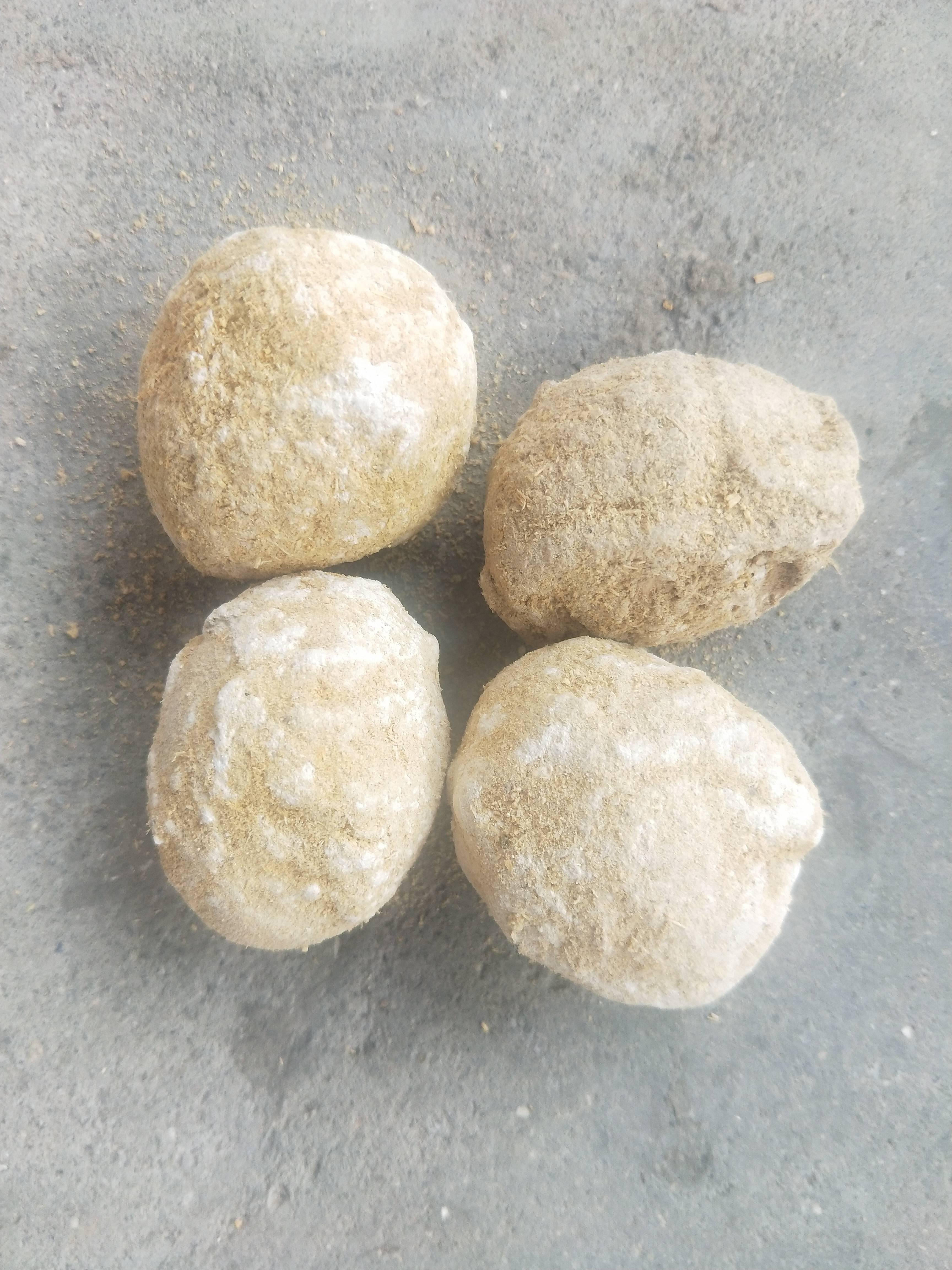 [五香变蛋批发]五香变蛋 价格0.9元/个