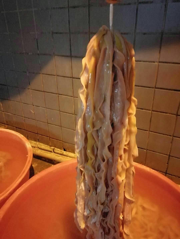[鹅肠批发]鹅肠价格22元/斤
