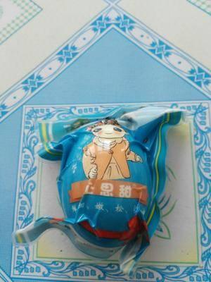 遼寧省錦州市北鎮市烤海鴨蛋 散裝