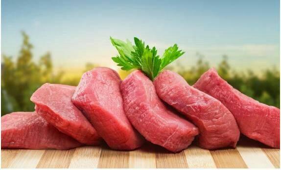 [牛肉类批发]牛肉类 生肉价格90元/斤