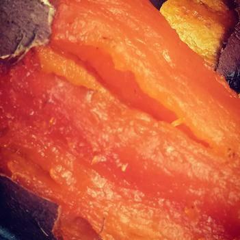 煙薯25 紅皮 6兩~1斤