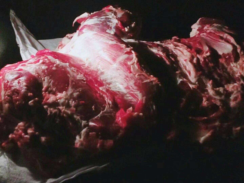 [牛肉类批发]牛肉类 简加工 价格30元/斤