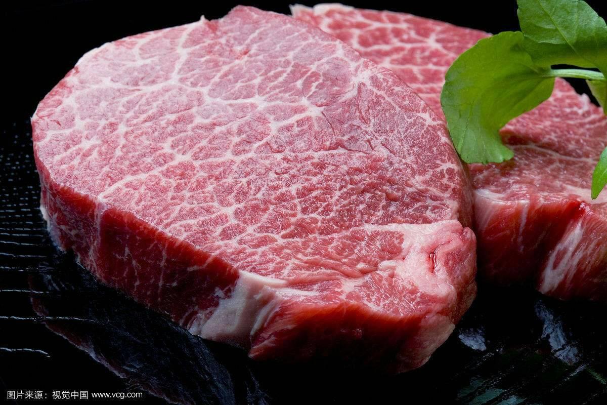 [牛肉类批发]牛肉类 生肉价格50元/斤
