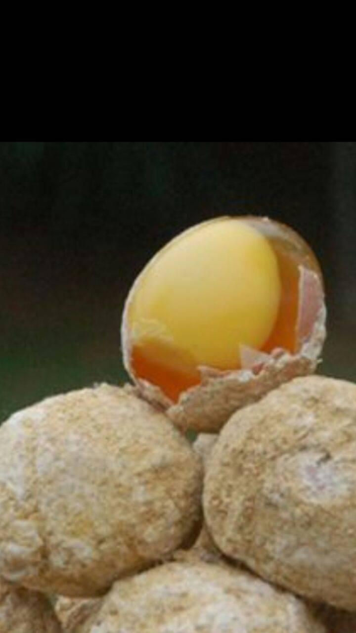 [无铅皮蛋批发]无铅皮蛋 价格0.5元/个