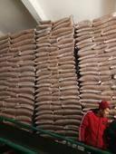 紅高粱  1等品 霉變 ≤1% 東北釀酒專用紅高粱,容重760