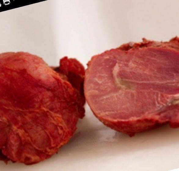 [牛腱子肉批发]牛腱子肉 生肉价格23元/斤