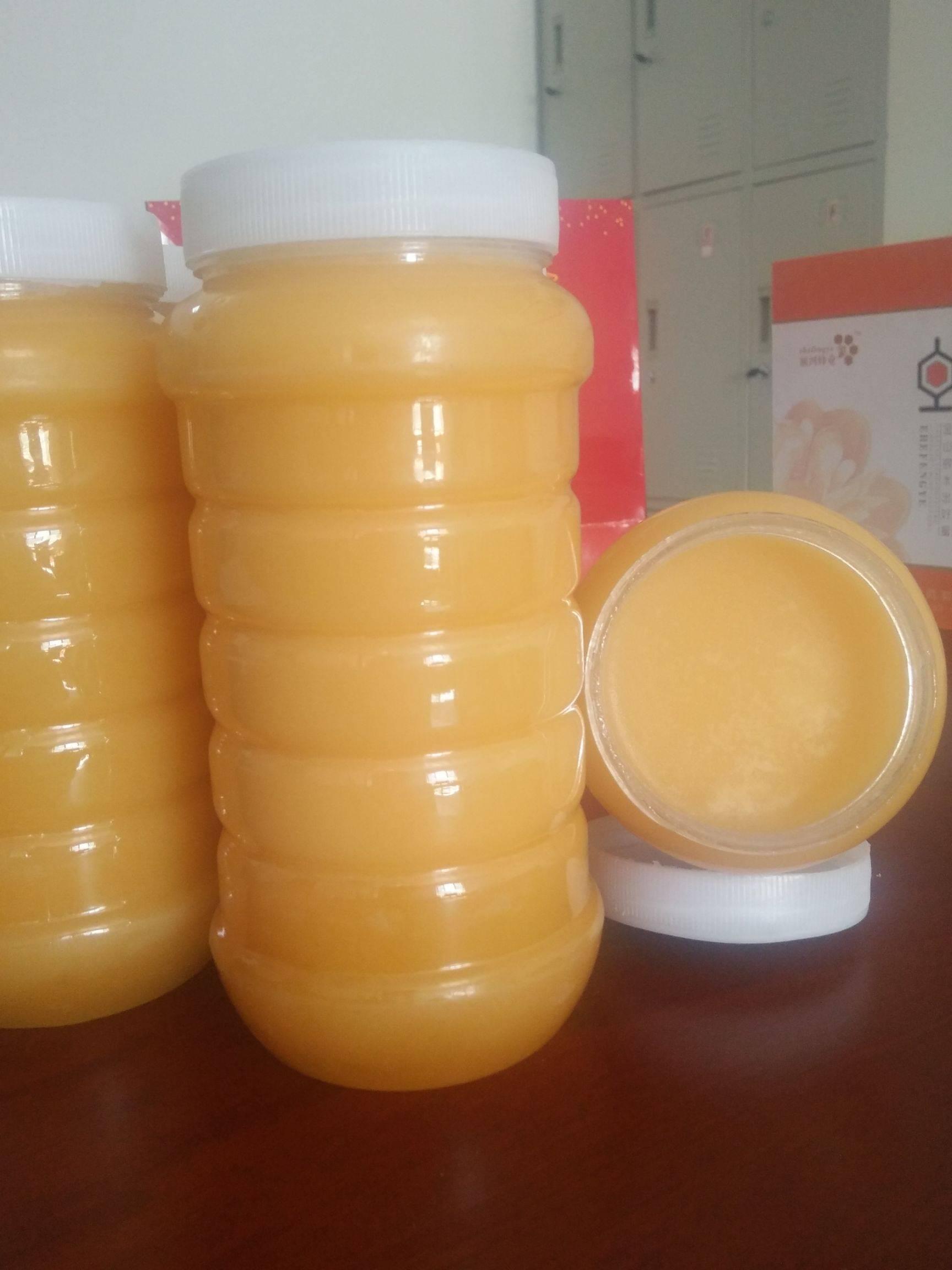 中國西北角的甜蜜,兩斤裝,四斤包郵 好蜂蜜還要好環境
