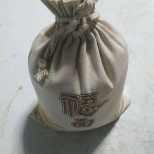 河北省邯郸市临漳县 老农民,自种自销,富硒黑小麦面粉,您的首选