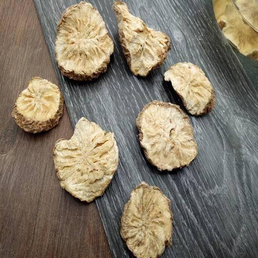 山東省濟寧市汶上縣菊苣