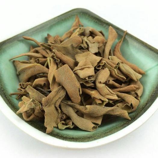 安徽省亳州市谯城区石韦 石樜 石皮金星草,一斤起包邮,无需运费