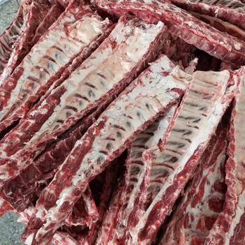 多肉牛脊骨  誠信第一