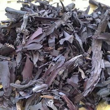 紫草 正品 产地货源 人工筛选 直销 袋装
