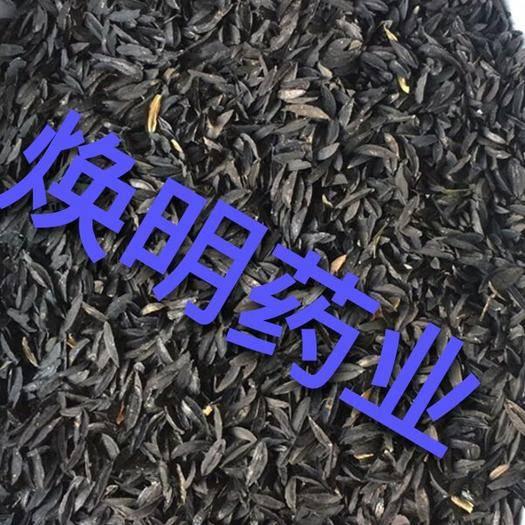 河北省保定市安国市知母 种子 ,有壳,一件代发  推荐