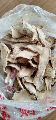 山東省濰坊市安丘市低硫干姜片 6-12個月 散裝
