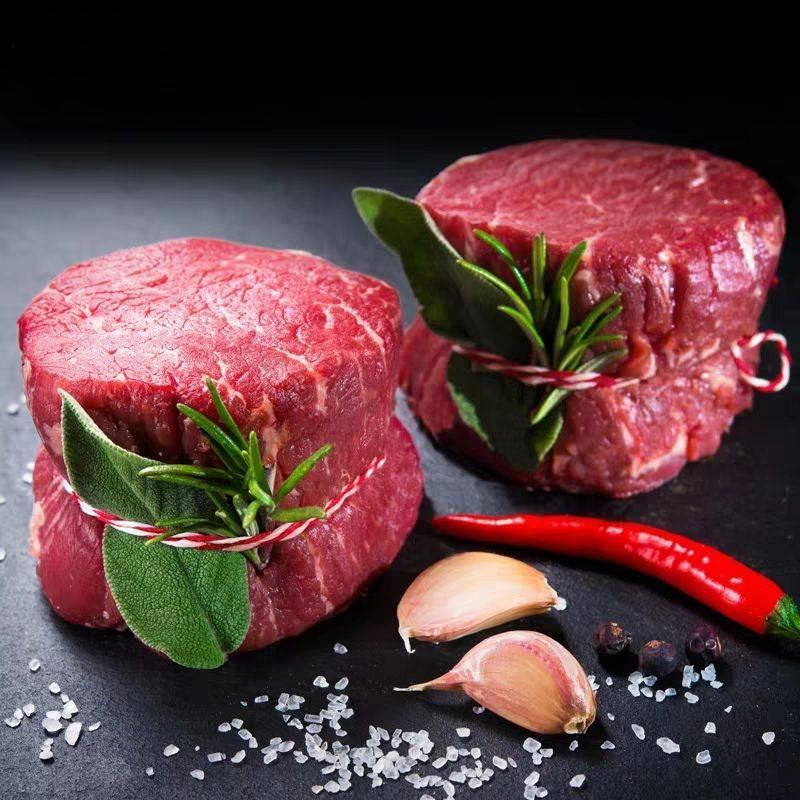 [牛肉类批发]牛肉类 生肉 价格71.8元/斤