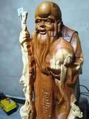 木雕 雕刻工藝,貨真價實。歡迎咨詢定制!