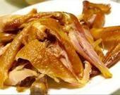 風干雞,德州扒雞,燒雞,傳統風干雞,手撕風干雞,食品,雞肉