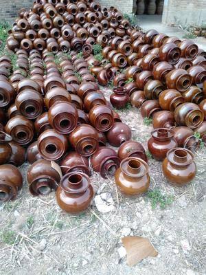 云南省紅河哈尼族彝族自治州建水縣陶瓷