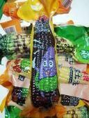 甜糯玉米 帶殼 甜糯