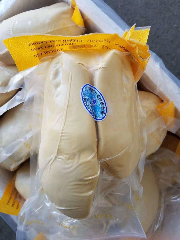 [鹅肥肝批发]鹅肥肝价格95元/斤