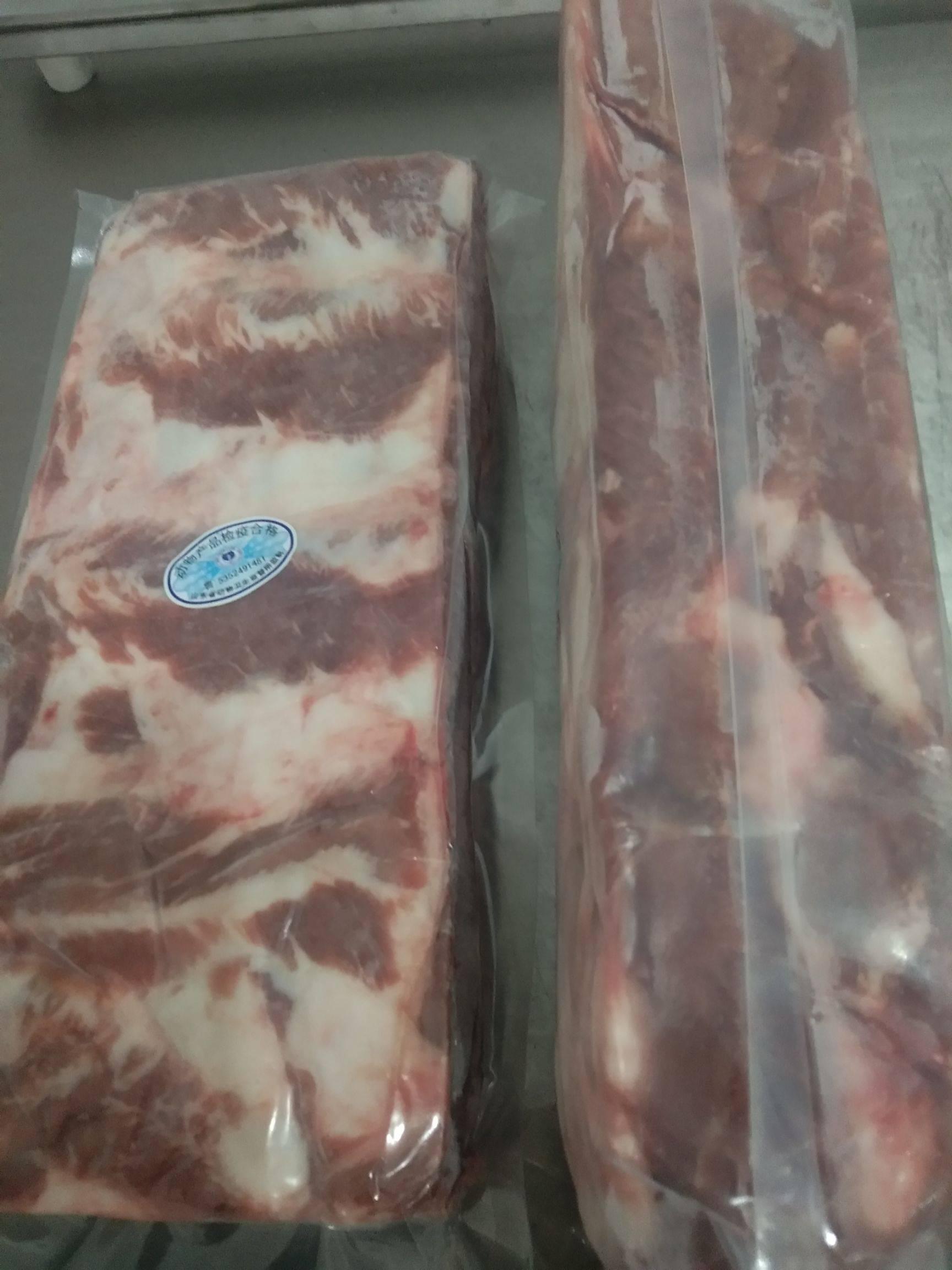 [肥牛一号批发]肥牛一号 生肉 价格24元/斤