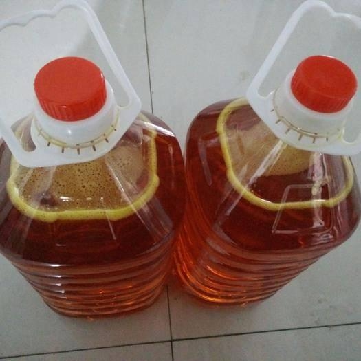 湖南省长沙市望城区非转基因大豆油