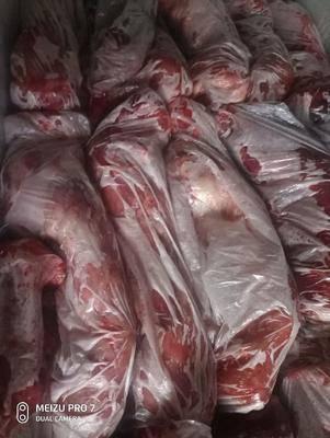 江蘇省無錫市宜興市兔肉類 冷凍