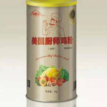 鸡精 工厂直发全国包邮鸡粉鸡汁排骨精