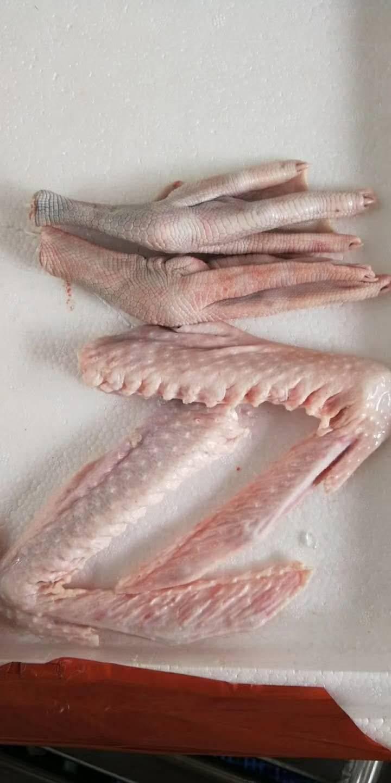 [鹅脚批发]鹅脚价格36元/斤