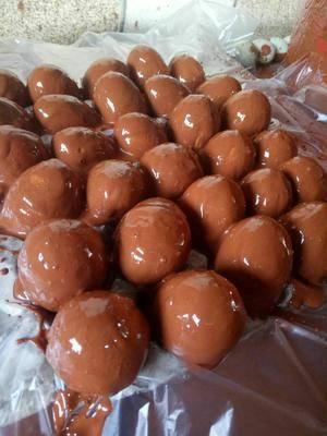 遼寧省大連市金州區農家咸鴨蛋 禮盒裝