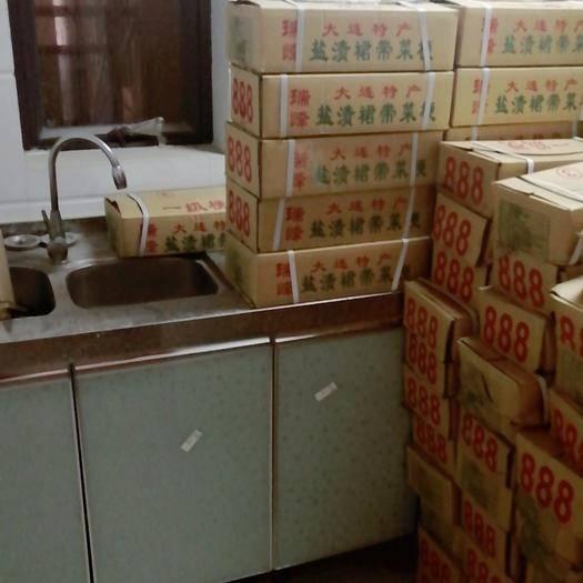 云南省昆明市盤龍區東海海白菜