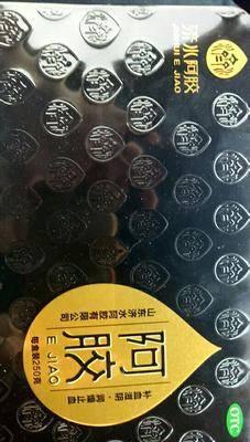 山東省菏澤市牡丹區阿膠片 24個月以上