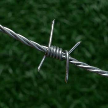 護欄網/圍網 刺網刺線隔離網圈山圈地養殖防護