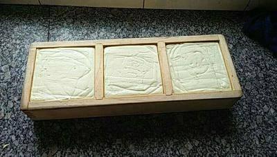 內蒙古自治區赤峰市巴林右旗奶酪 陰涼干燥處 2-3個月