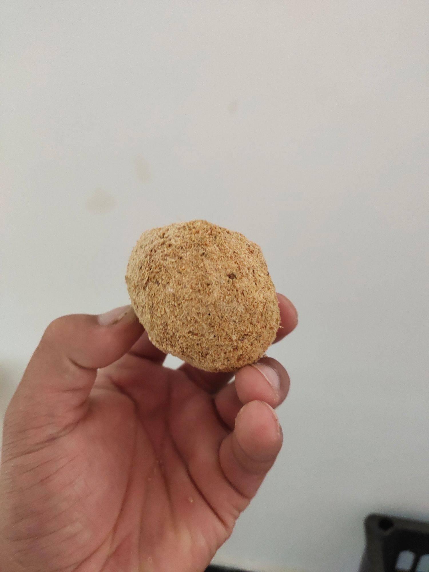 [松花鸡蛋批发]松花鸡蛋价格0.8元/斤