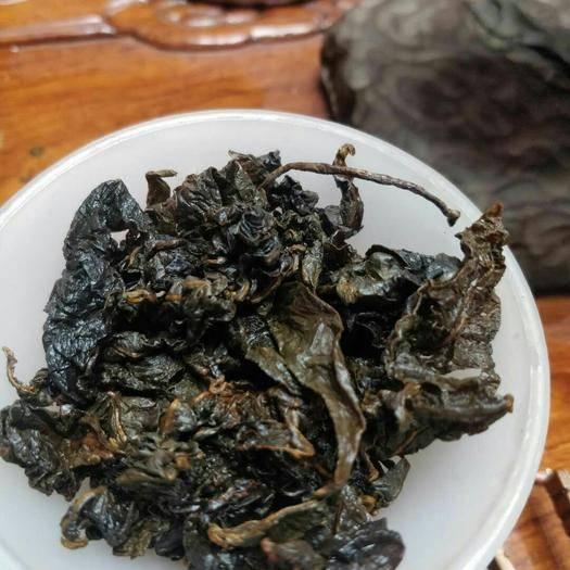 广东省茂名市电白区 棋楠沉香茶