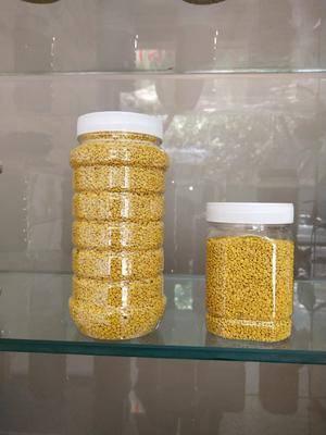 四川省眉山市東坡區油菜花粉 24個月以上