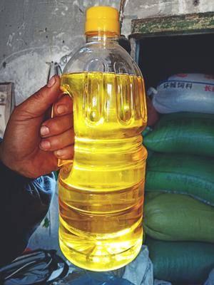 山東省煙臺市蓬萊市 供煙臺優質花生熟榨一級純正濃香花生油,純天然無添加,可送樣品