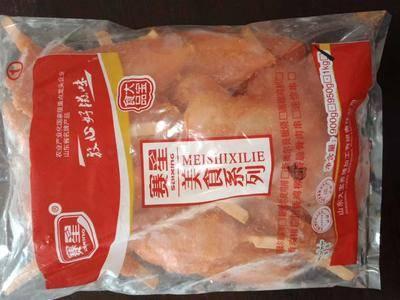 山東省泰安市新泰市雞肉類 箱裝1*10