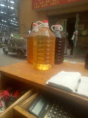 河南省鄭州市上街區 壓榨一級葵花油