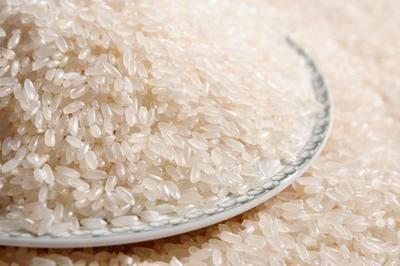 安徽省安慶市潛山縣 大米 長粒大米 口感好 農家大米