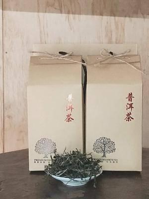 云南省西雙版納傣族自治州勐海縣普洱生態茶 一級 禮盒裝
