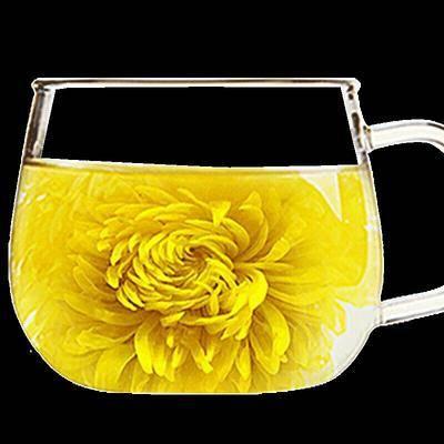 安徽省滁州市南譙區金絲皇菊花茶 本店只做良心產品,質憂價廉