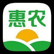 河南省駐馬店市平輿縣混合小麥 我們是河南省駐馬店平輿縣