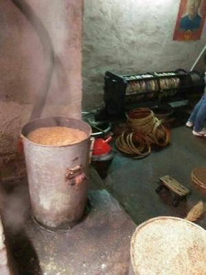廣西壯族自治區貴港市覃塘區有機山茶油 廣西金秀瑤山土榨茶油