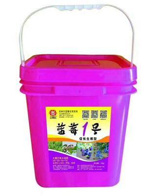 河北省石家莊市新華區液體肥料 藍莓專用