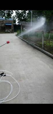 安徽省蚌埠市懷遠縣其它農機 電動三輪車直連打藥機