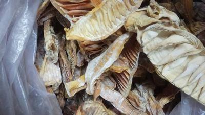 湖南省衡陽市耒陽市干筍片 散裝 1年以上