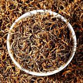 滇紅茶,口感甜和,香氣十足,湯色紅潤透亮!降脂減肥,美容養顏